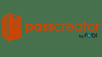 logo_pc_fobi_ai