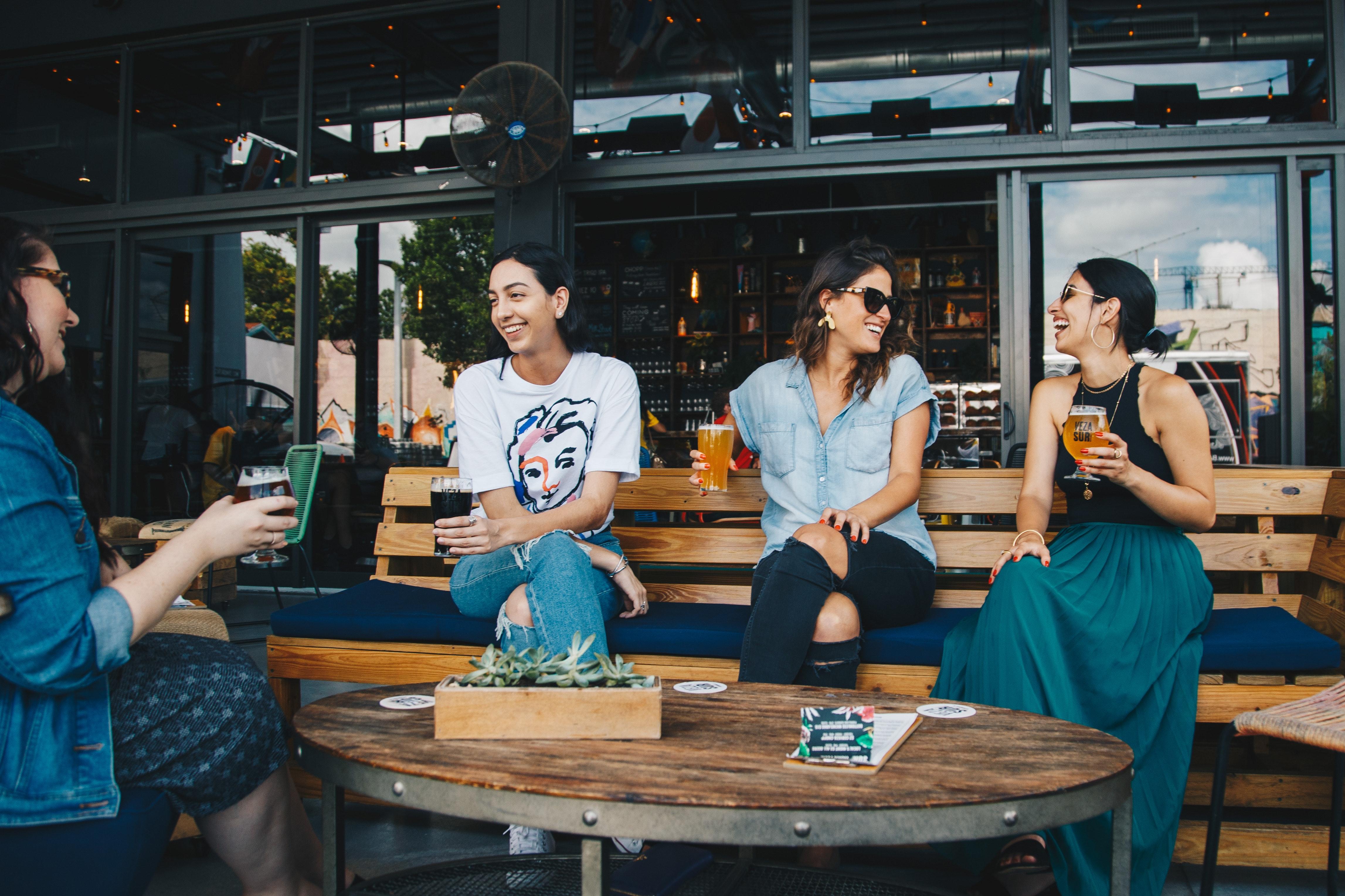 Copy of Hospitality_customer engagement image