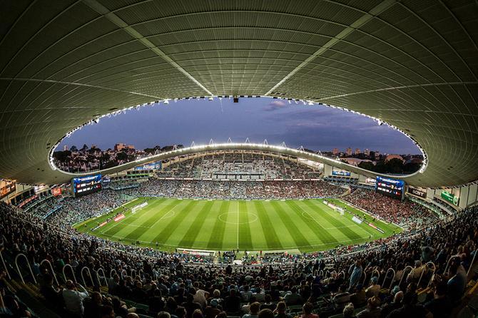 Copy of allianz-stadium-technology-3