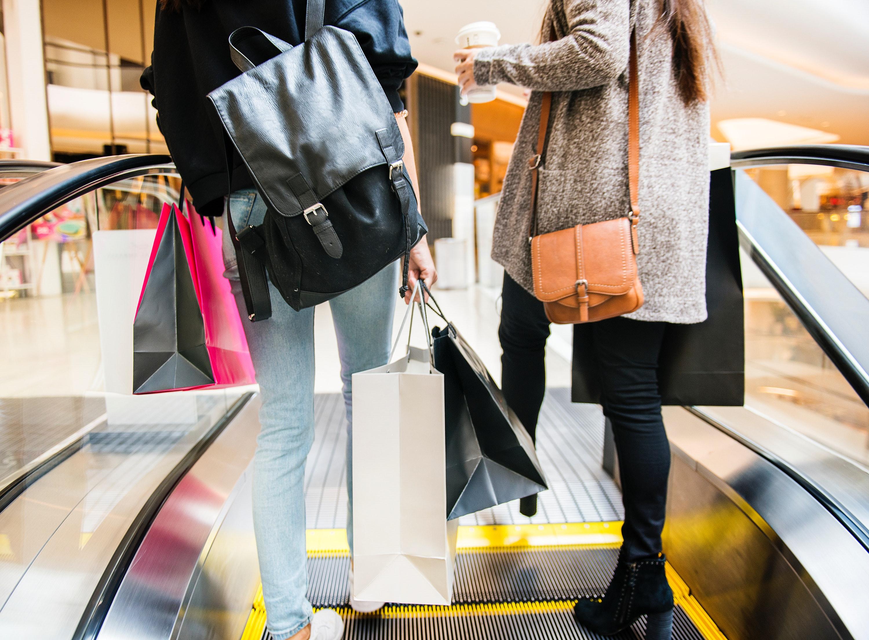 Copy of retail image