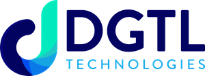 DGTL Holdings