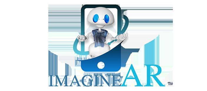 IMAGINE-AR-1