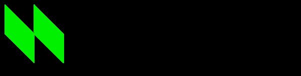 NielsenIQ-black-602x153