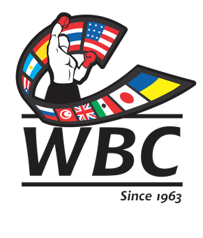 World_Boxing_Council_logo (1)