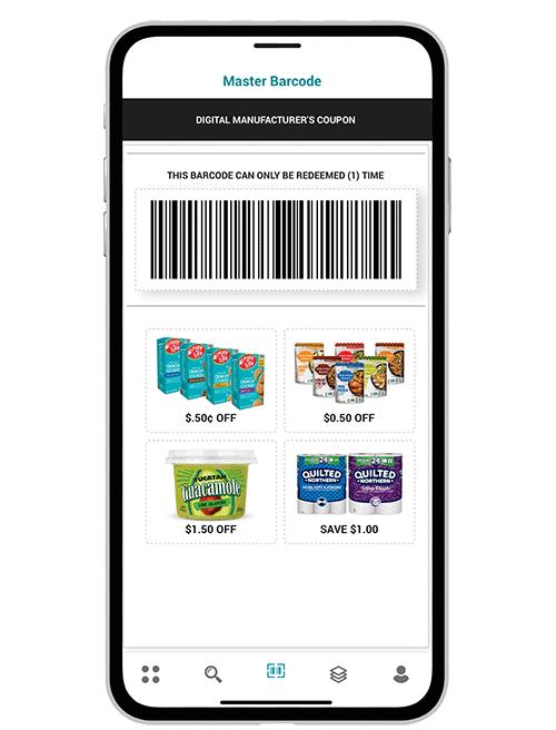 master_barcode-5219d3ca