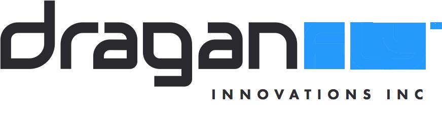 new-df-logo-blue-v2